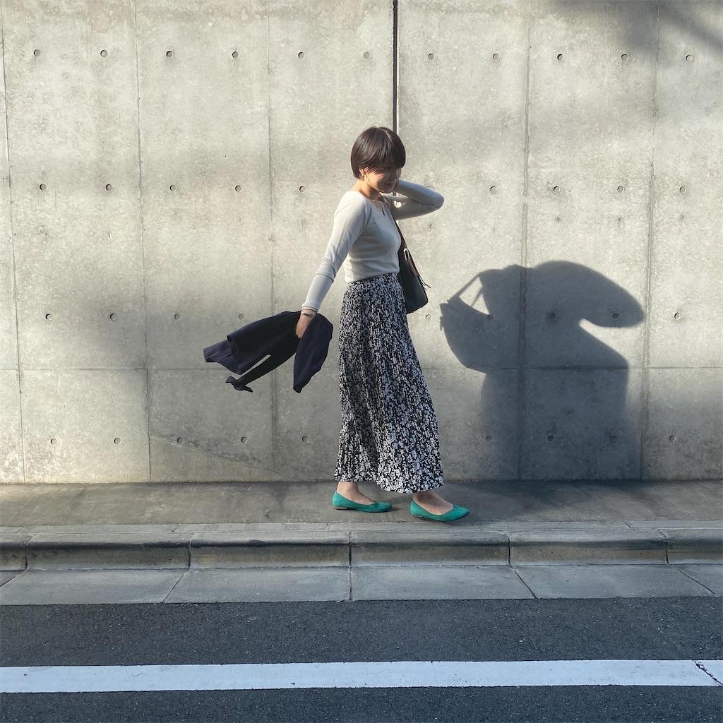 f:id:itsumiusui:20200309203934j:plain