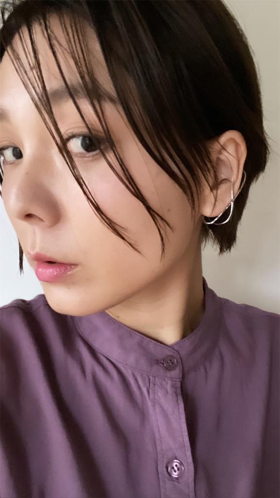 f:id:itsumiusui:20201019221415j:plain
