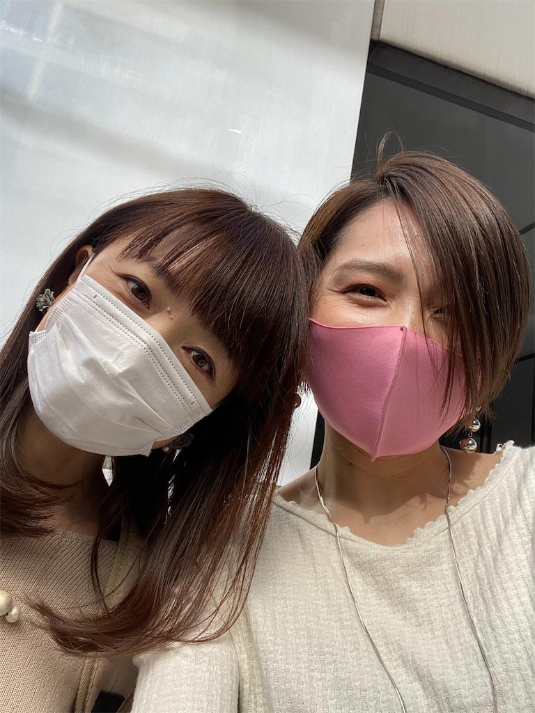 f:id:itsumiusui:20201203231108j:plain