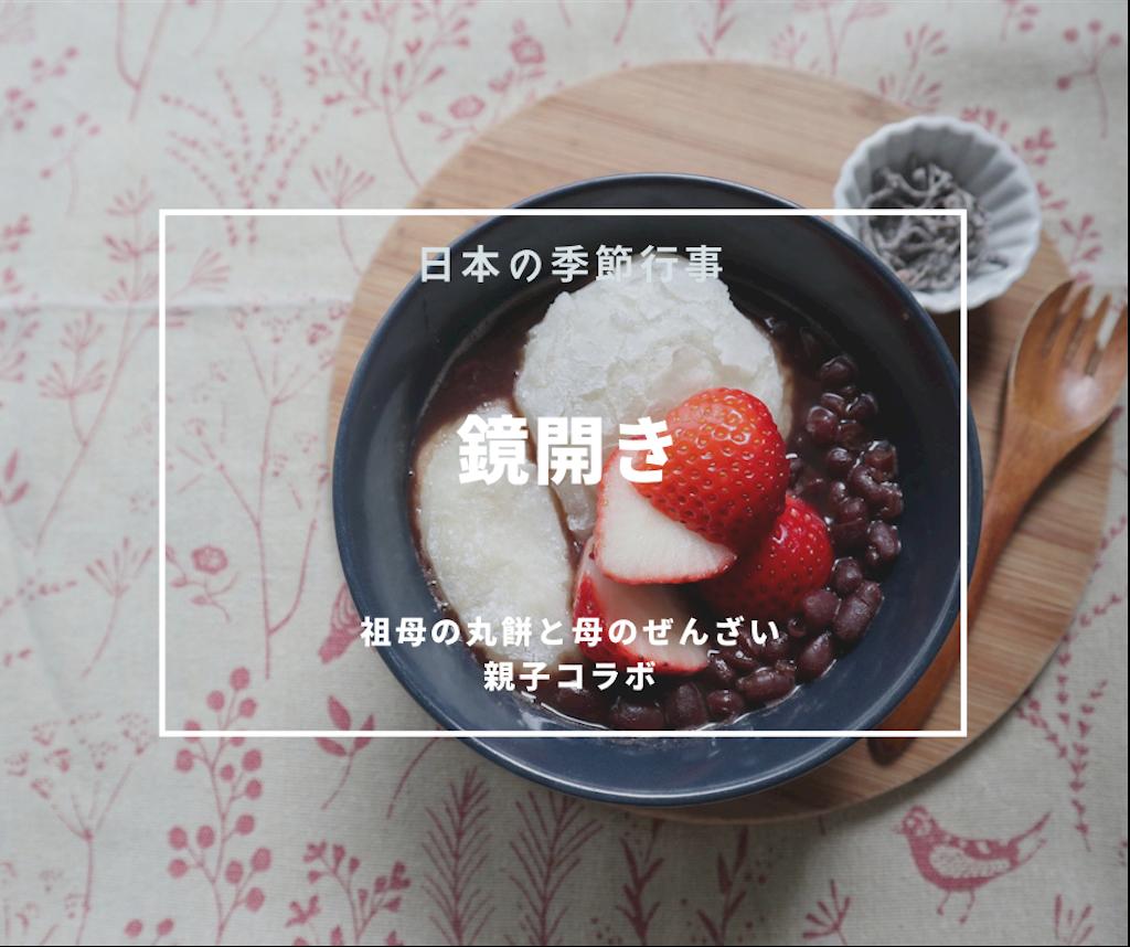 f:id:itsumiusui:20210112203223p:image