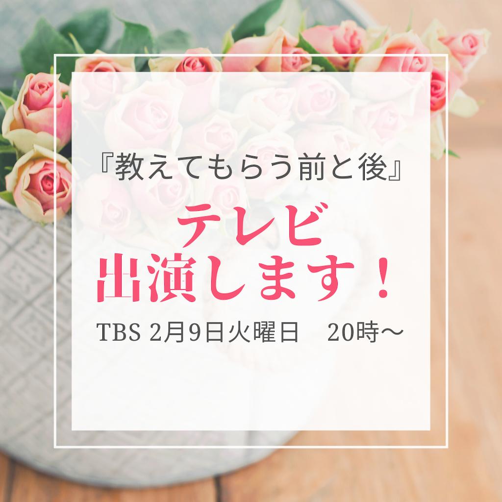 f:id:itsumiusui:20210209145002p:plain