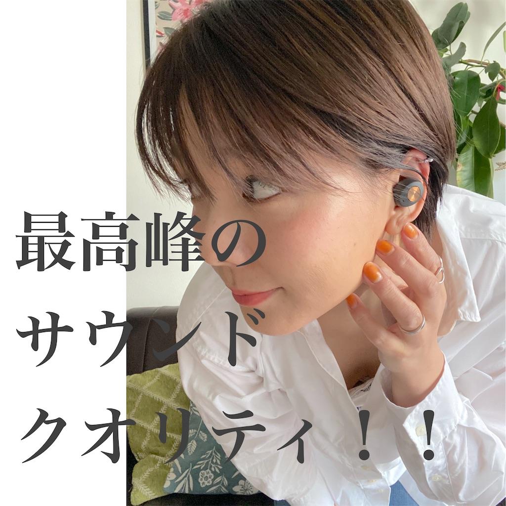 f:id:itsumiusui:20210212010858j:plain