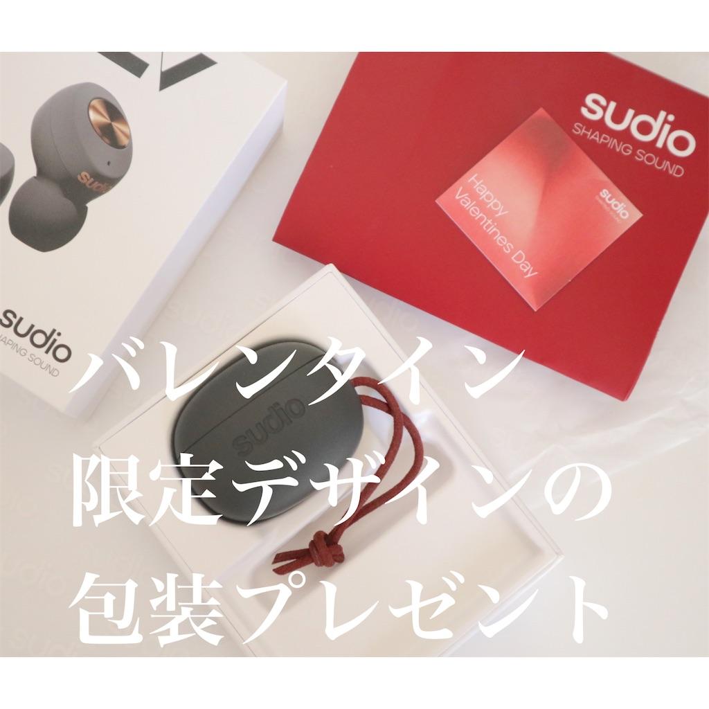 f:id:itsumiusui:20210212010902j:plain