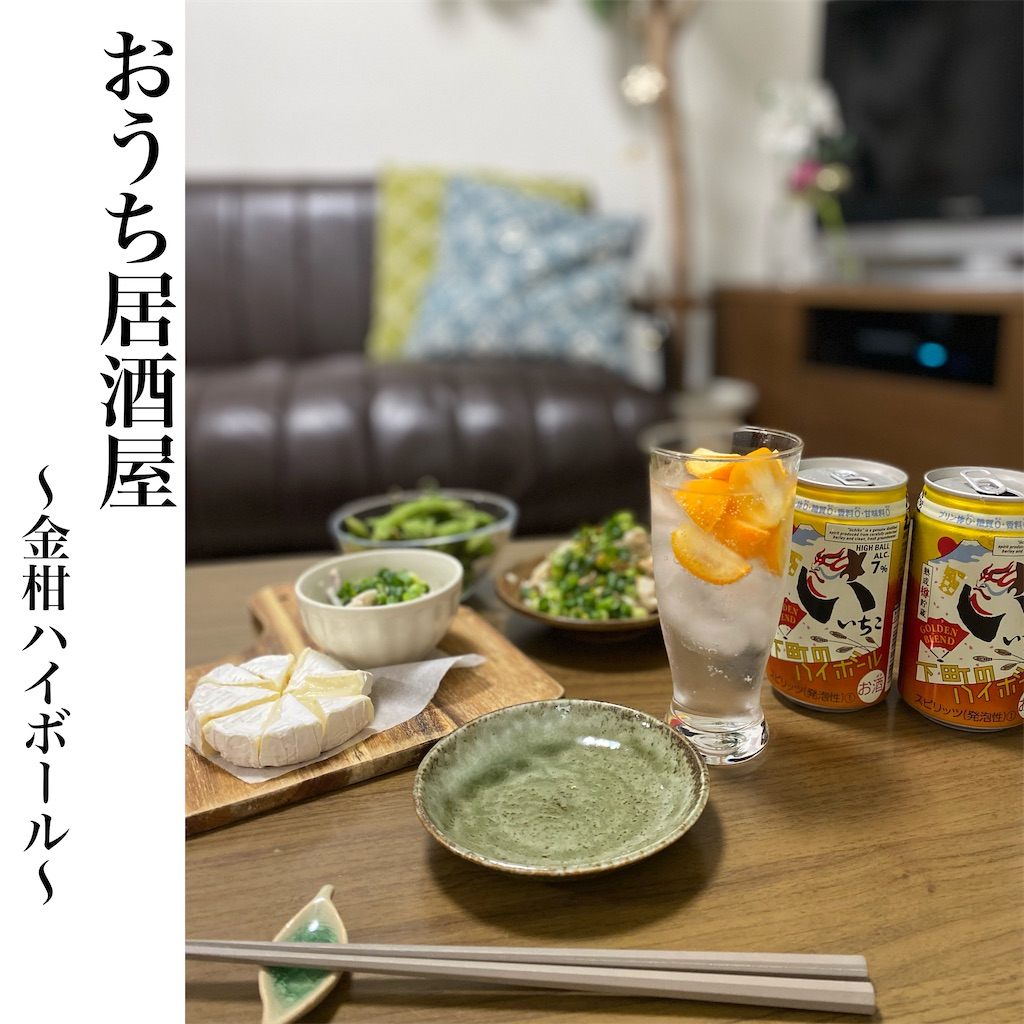 f:id:itsumiusui:20210215214843j:image
