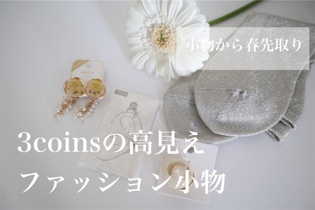 f:id:itsumiusui:20210215215517j:image