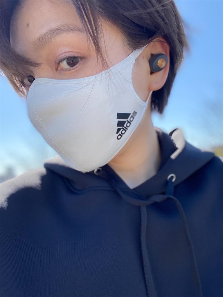f:id:itsumiusui:20210218013439j:image