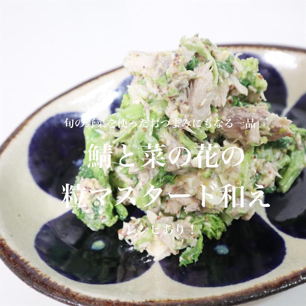 f:id:itsumiusui:20210221210747j:image