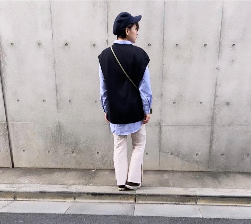 f:id:itsumiusui:20210302161030j:image