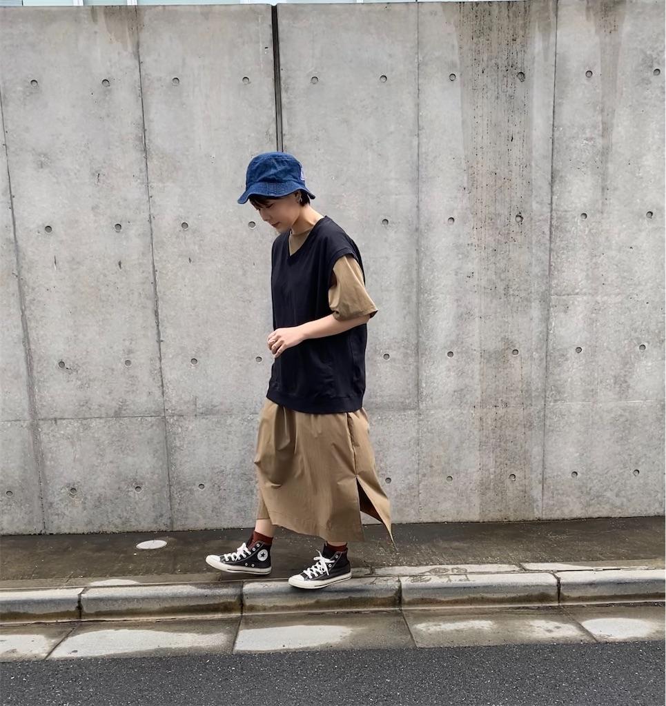 f:id:itsumiusui:20210417014848j:plain