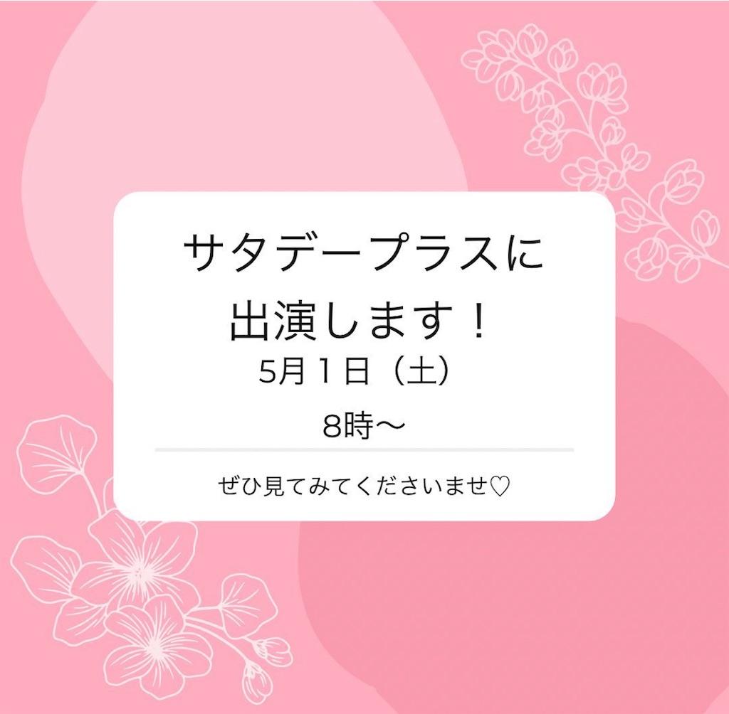 f:id:itsumiusui:20210430211559j:image