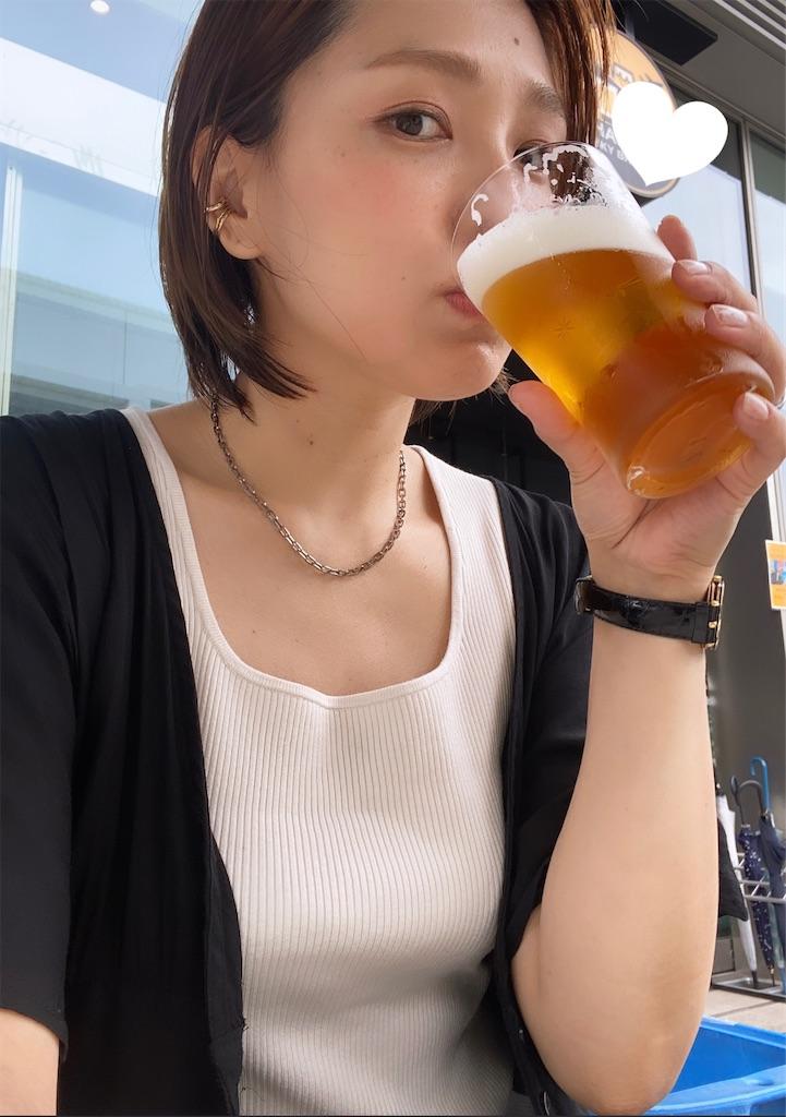 f:id:itsumiusui:20210707223759j:image