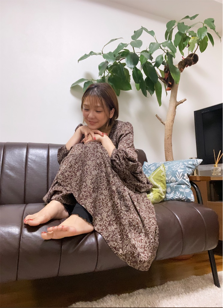 f:id:itsumiusui:20210908215001j:image