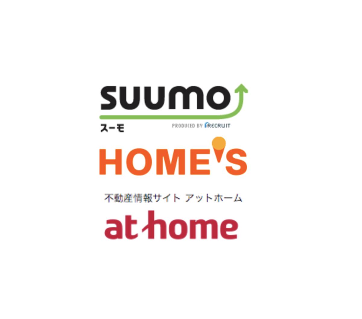 f:id:itsumo2525jp:20200224084003p:plain
