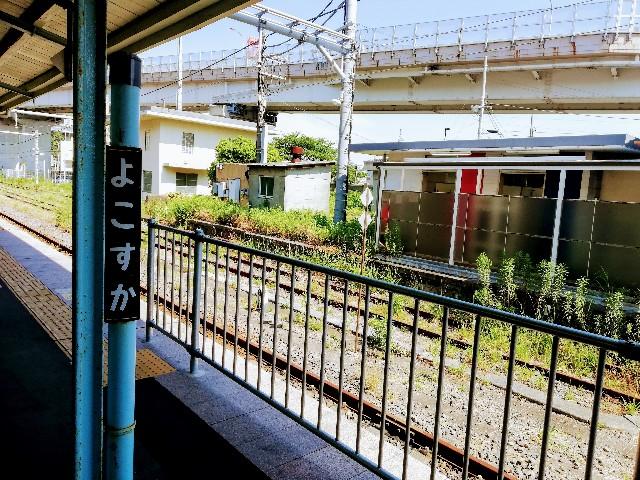 f:id:itsutsuki:20190527092335j:image