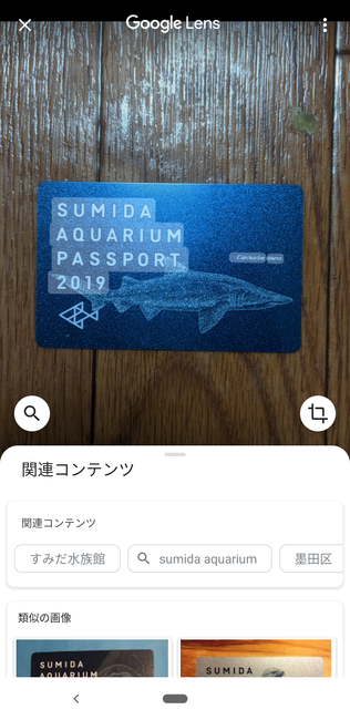 f:id:itsuwalove777:20191207125826p:plain
