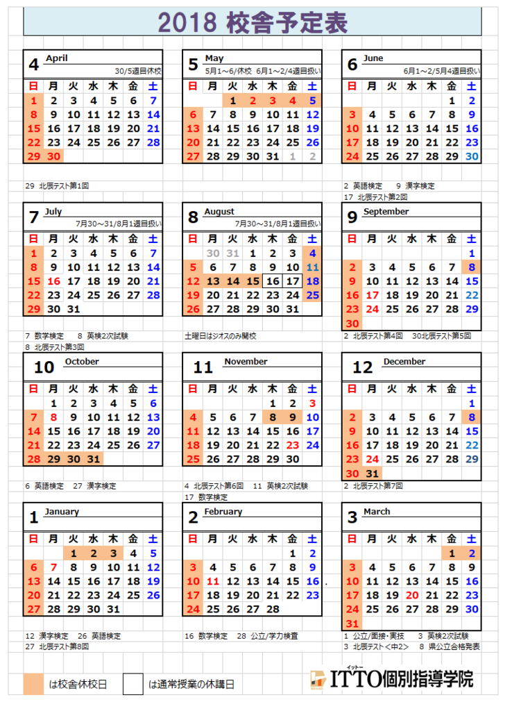 f:id:itto-hasuda:20180404144718p:plain
