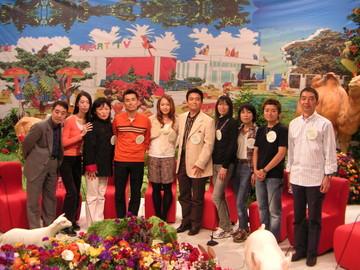f:id:ituki:20061017002939j:image