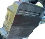 f:id:ituki:20070112105602j:image