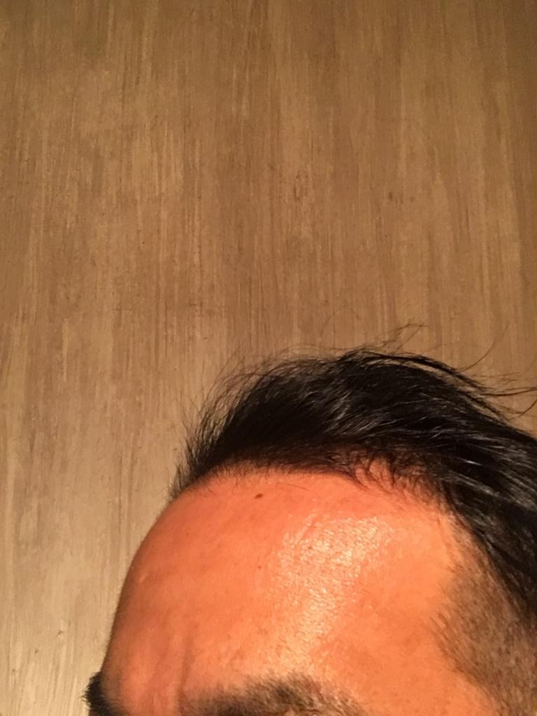 f:id:iuyoiti:20180521201138j:plain