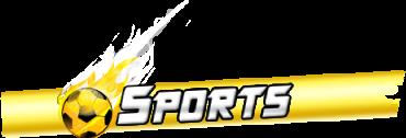 sports369