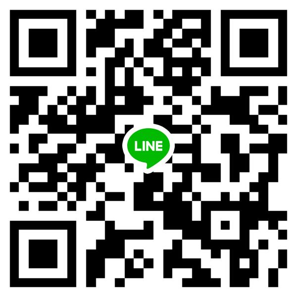f:id:ivusatimes:20170805161850p:plain