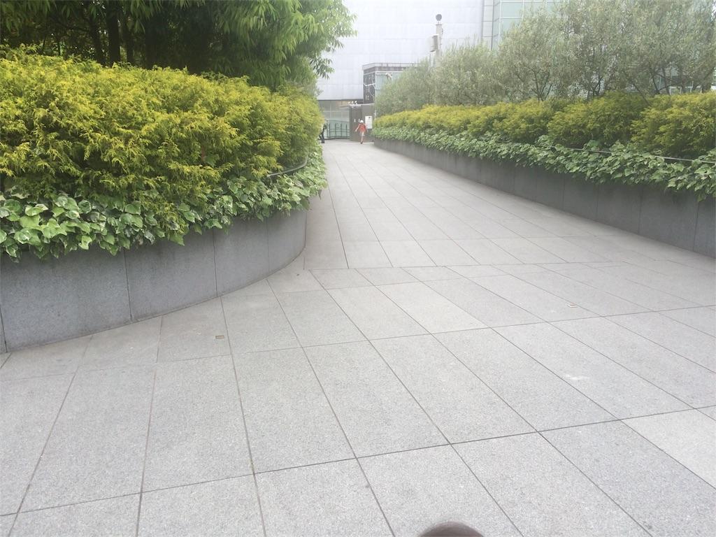 f:id:iwadetomoko:20170524143615j:image