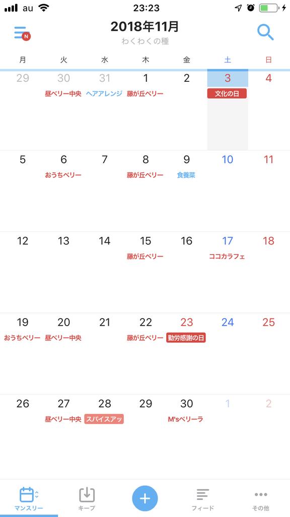 f:id:iwafumi02:20181103232415p:plain