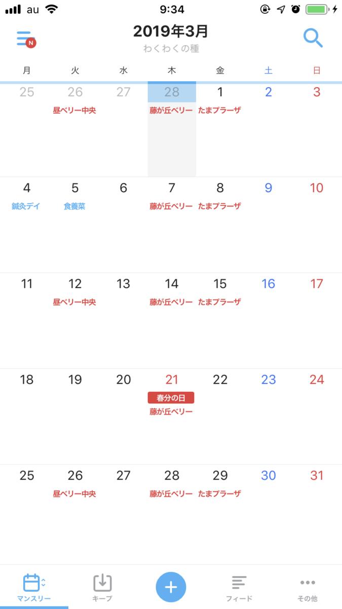 f:id:iwafumi02:20190402223110p:plain
