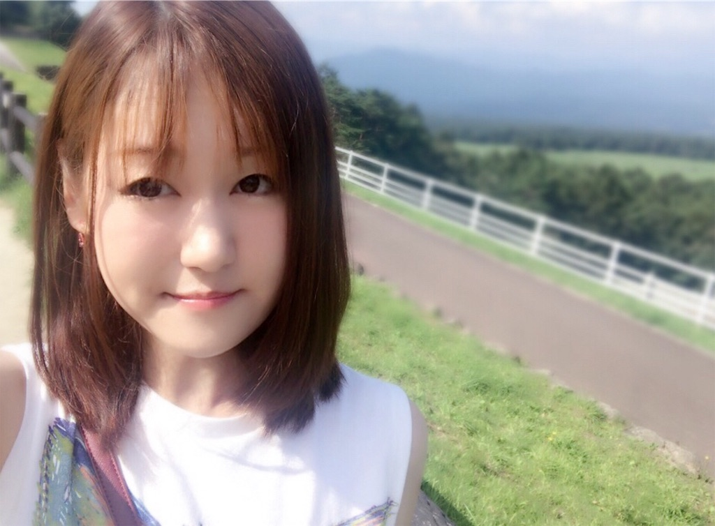f:id:iwai-asumi:20170828204314j:image