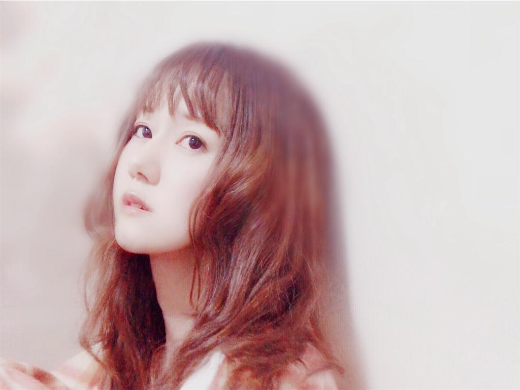 f:id:iwai-asumi:20180510180121j:image