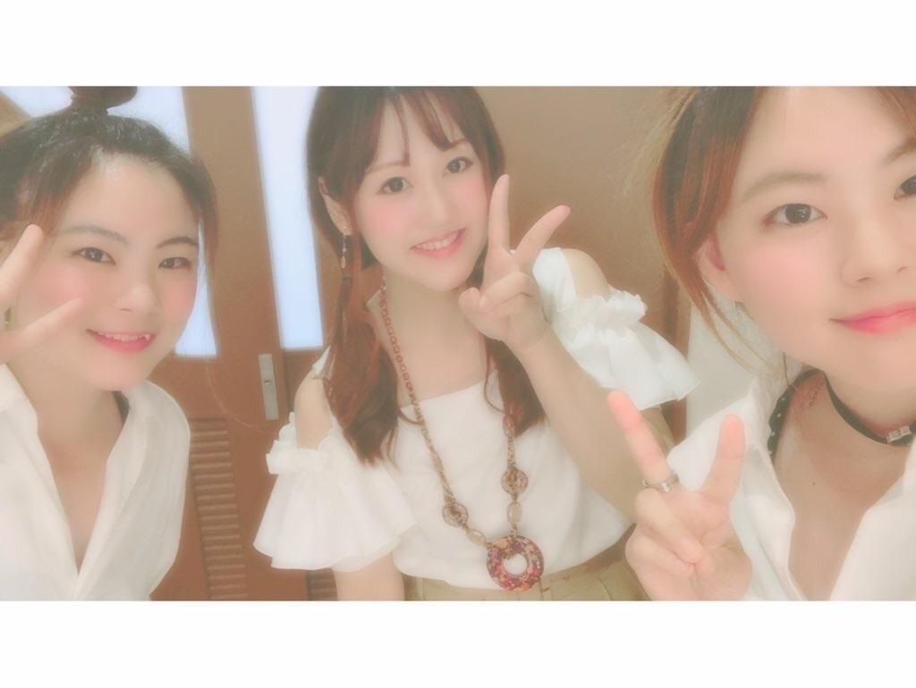 f:id:iwai-asumi:20180618160444j:image