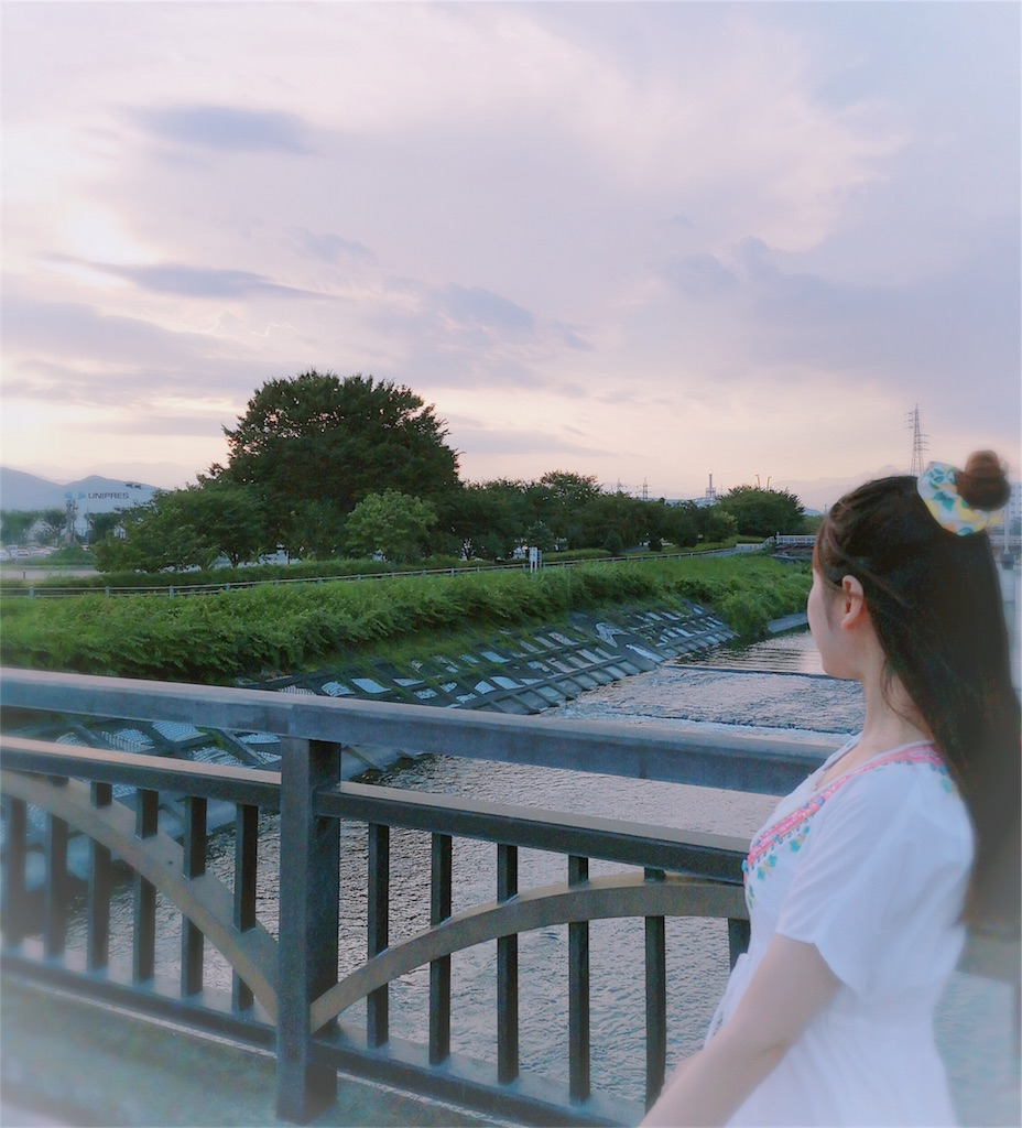 f:id:iwai-asumi:20180728093249j:image