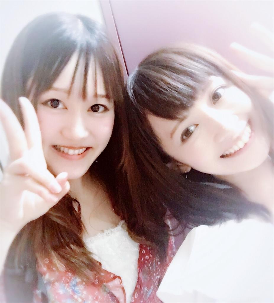 f:id:iwai-asumi:20180826095203j:image