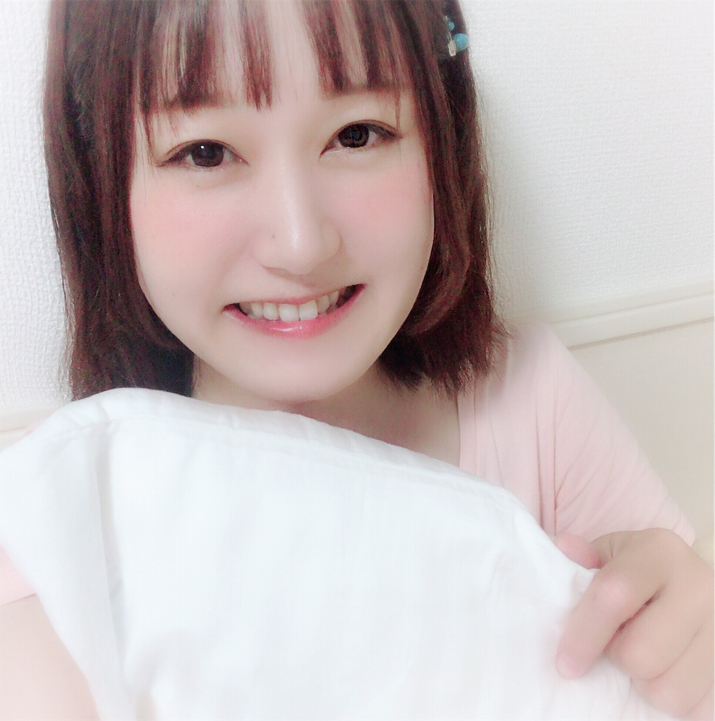 f:id:iwai-asumi:20180827184045j:image