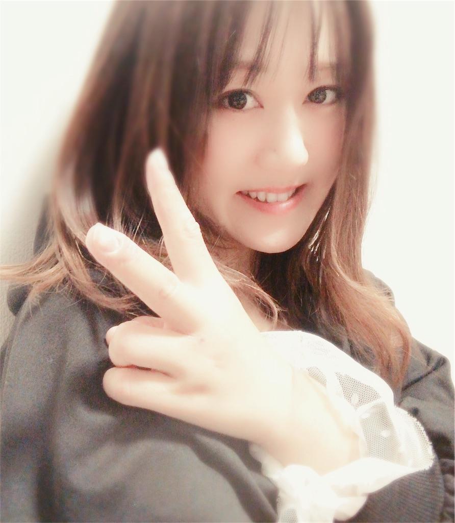 f:id:iwai-asumi:20181230194317j:image