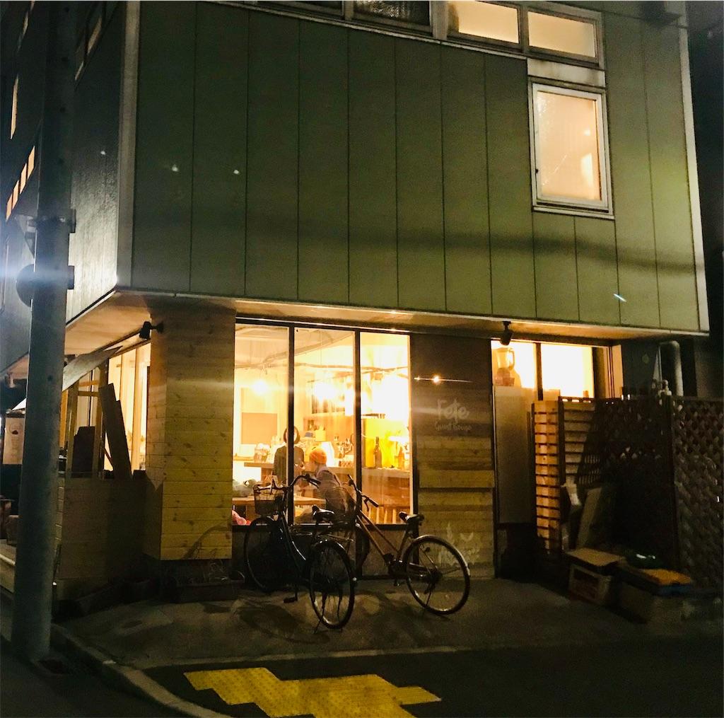 f:id:iwai_masaharu:20190516154735j:image
