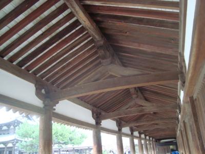 f:id:iwakensamba:20110320142607j:image