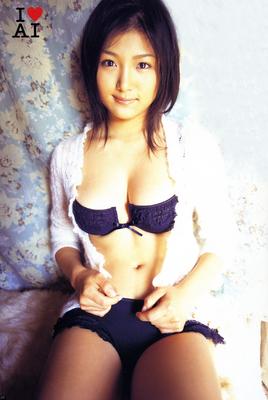 f:id:iwakumoto:20060422070013j:plain
