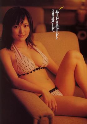 f:id:iwakumoto:20060506090551j:plain