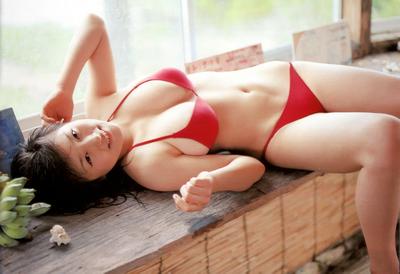 f:id:iwakumoto:20060506090905j:plain