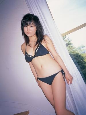 f:id:iwakumoto:20070407004350j:plain