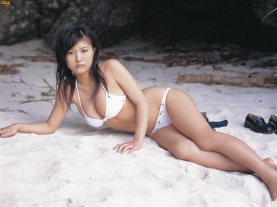 f:id:iwakumoto:20070615062605j:plain