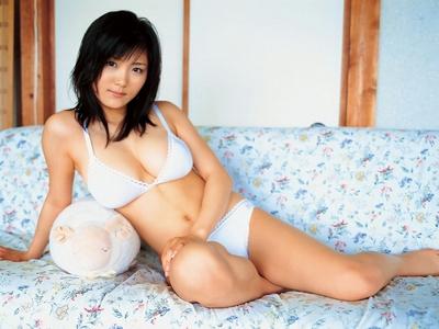 f:id:iwakumoto:20070620232207j:plain