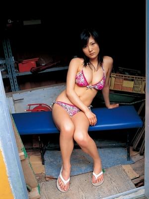 f:id:iwakumoto:20070620232750j:plain