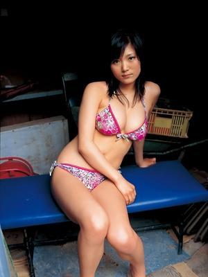 f:id:iwakumoto:20070620232901j:plain