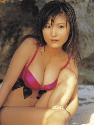 f:id:iwakumoto:20070627000827j:plain