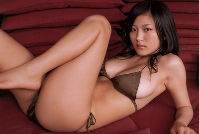 f:id:iwakumoto:20070702231157j:plain