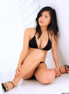 f:id:iwakumoto:20070816103728j:plain