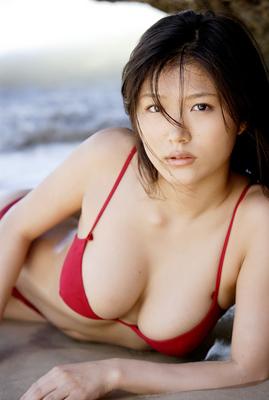f:id:iwakumoto:20070818091021j:plain