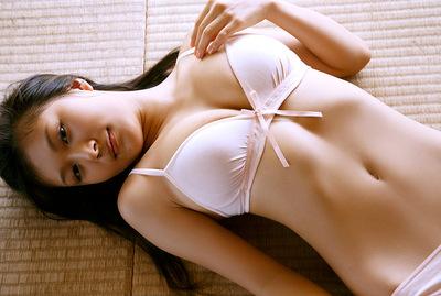 f:id:iwakumoto:20070818091316j:plain